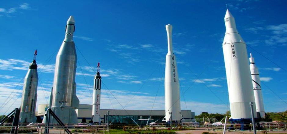 WEBIMAGES: Rocket Garden.jpg